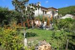 Вторичная недвижимость в Болгарии в Елените Виллы Романа
