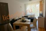 Вторичная недвижимость в Болгарии на Солнечном берегу в комплексе Суийт Хоумс 4