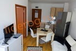 Апартамент с 1 спальней в Sweet Homes 4 на Солнечном берегу Болгария
