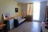 Вторичная недвижимость на первой линии в Равде Болгария