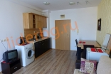 Однокомнатная квартира в комплексе Оазис в Равде Болгария