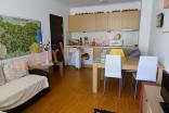 Недвижимость в Болгарии в Елените