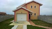 Самостоятельный дом с участком в Кошарице Болгария