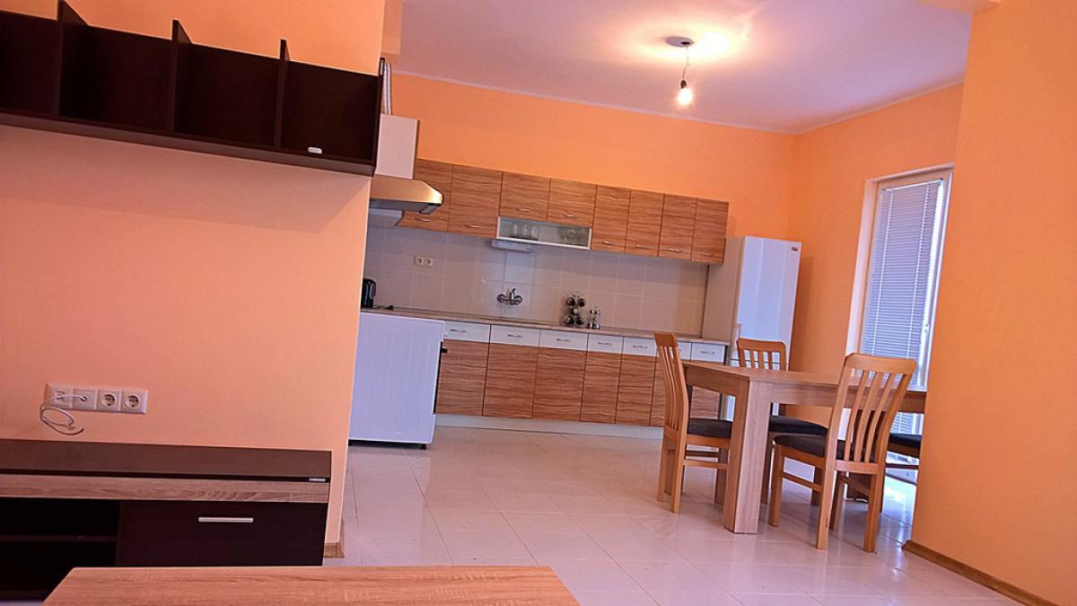 Недвижимость в Болгарии-Дом с участком в Кошарице