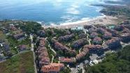 Недвижимость в Болгарии в Лозенец на первой линии