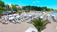 Квартиры на продажу в Болгарии на первой линии