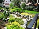 Апартаменты на продажу в Лозенец Болгария