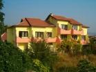 Мини отель у моря в Кранево Болгария