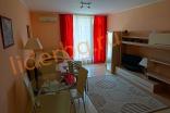 Недвижимость в Болгарии на Солнечном берегу в комплексе Великий Преслав