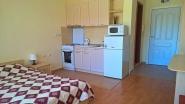 Вторичная недвижимость в Болгарии на Солнечном берегу в комплексе Холидей Форт Нокс
