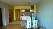 Трехкомнатная квартира в Поморие Болгария