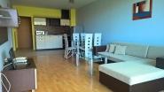 Апартамент с 2 спальнями в Марина Холидей Клуб в Поморие Болгария