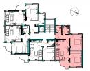 апартамент 11