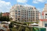 Недвижимость в Болгарии на первой линии