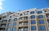 Недвижимость в Болгарии на Золотых песках в комплексе Ля Мер