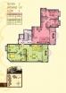 4 этаж В
