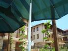 Недвижимость в Болгарии в Созополь Бэй Вью