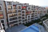Апартаменты в Болгарии в Святом Власе в комплексе Хелиос