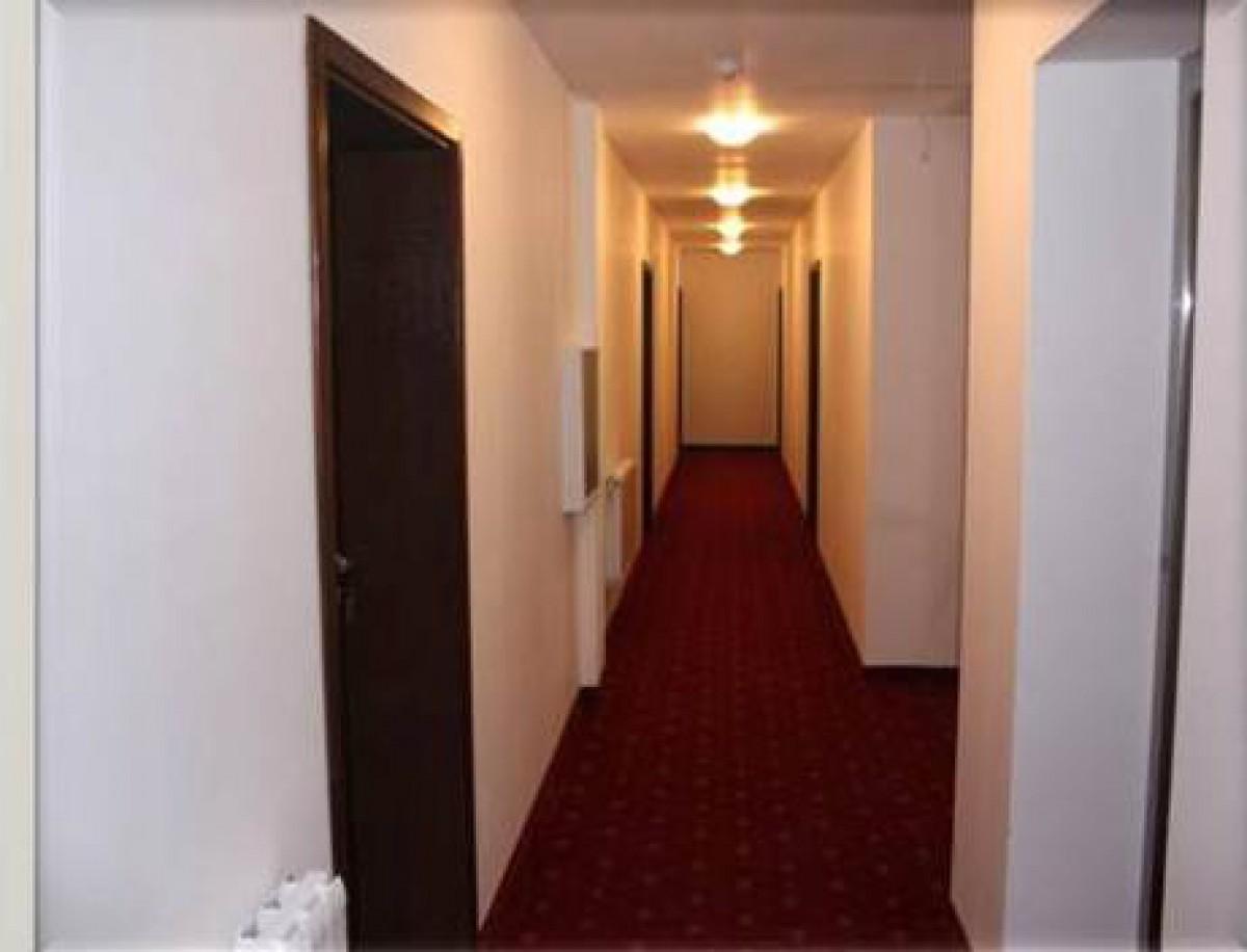 Квартиры в комплексе Маунтин Лодж в Пампорово Болгария