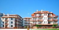 Недвижимость в Лозенец в Болгарии