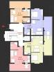 1 этаж секция 1