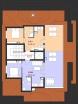 5 этаж секция 1