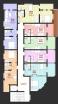 2-3 этаж секция 3