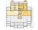 Блок Б - 9 этаж