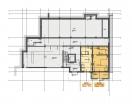 Блок В - 1 этаж