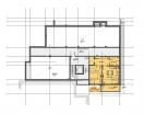 Блок В - 2 этаж