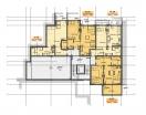 Блок В - 3 этаж