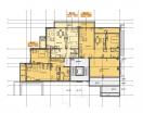 Блок В - 8 этаж