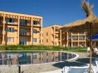 Квартиры в Созополи Хилс Болгария