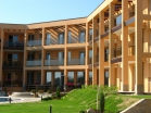 Недвижимость в Созополе Болгария