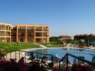 Недвижимость в Болгарии в Созополе