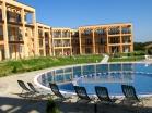Апартаменты в Созополе Болгария