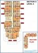 6 этаж А