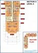 8 этаж А