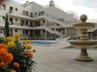 Недвижимость в Бяла Болгария
