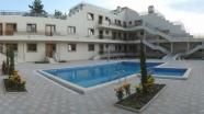 Недвижимость в Болгарии в Бяла в комплексе Танго
