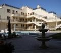 Квартиры в комплексе Танго в Бяла Болгария