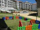 Апартаменты в Святом Власе Болгария