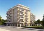 Квартиры в комплексе Лайфстайл 6 на Солнечном берегу в Болгарии