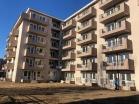 Квартиры на Солнечном берегу в комплексе Лайфстайл 6 от застройщика