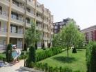 Недорогая недвижимость в Болгарии на Солнечном берегу