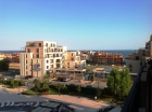 Недвижимость в Святом Власе в Болгарии у моря