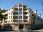 Недвижимость в Болгарии в Поморие в Флора Бич Резорт