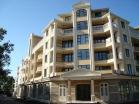 Недвижимость в Поморие Болгария комплекс Флора Бич Резорт
