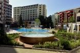 Недвижимость у моря на Солнечном берегу Болгария