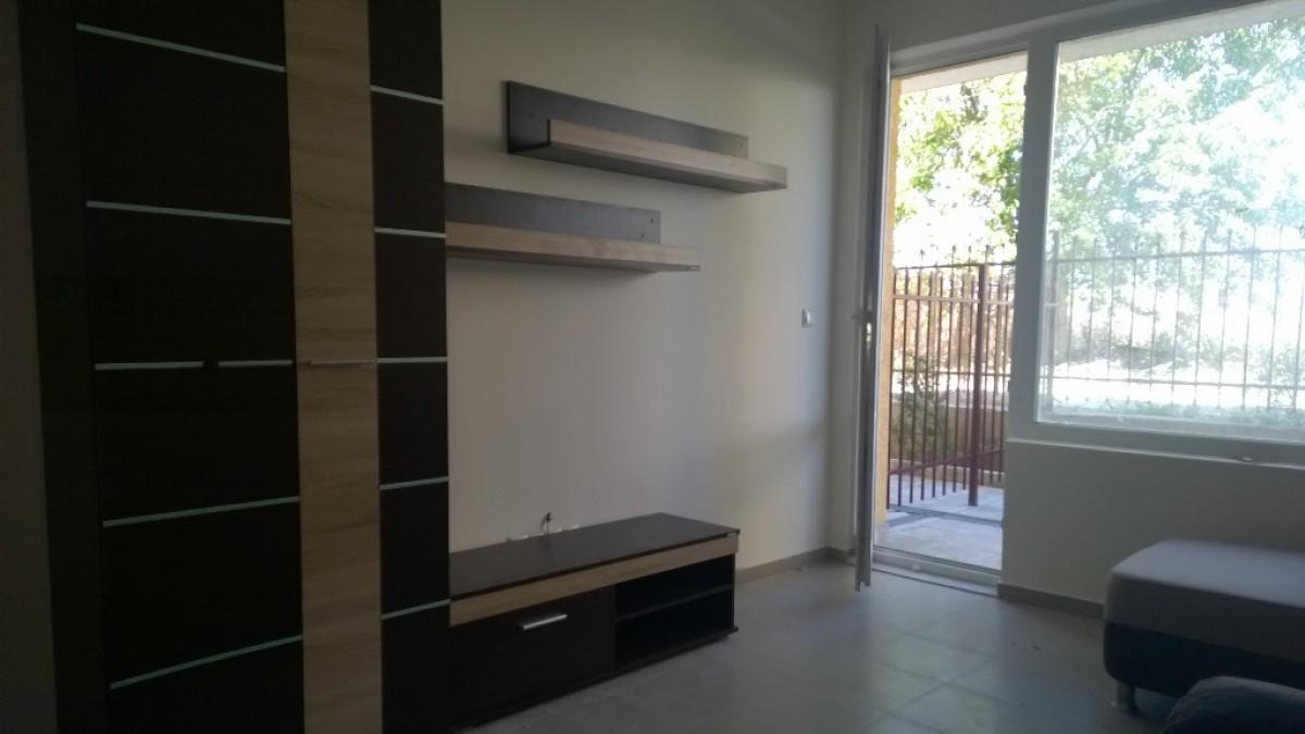 Недорогии студии в жилом доме в Равде Болгария
